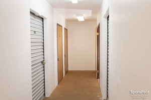 Affordable Self Storage - Silverdale - Photo 7