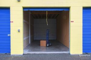 Alderwood Safe Storage - Photo 3