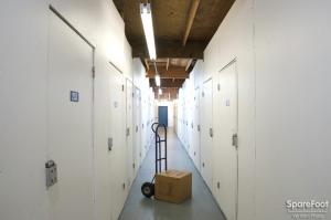 Alderwood Safe Storage - Photo 7