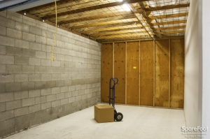 Alderwood Safe Storage - Photo 8