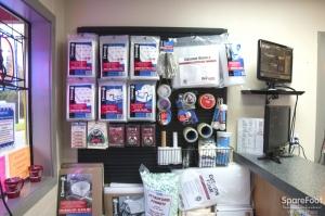 Alderwood Safe Storage - Photo 10