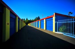 Alderwood Safe Storage - Photo 11