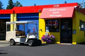 Alderwood Safe Storage - Photo 16