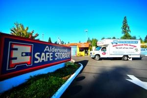 Alderwood Safe Storage - Photo 17