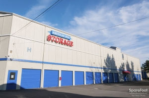 American Mini Storage - Redmond, WA - Photo 13