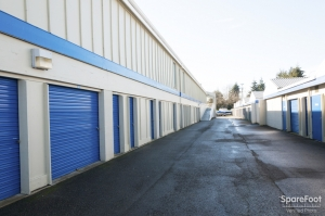 American Mini Storage - Redmond, WA - Photo 15