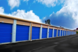 Anchor Storage - Arlington - Photo 2