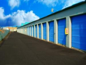 Anchor Storage - Arlington - Photo 3