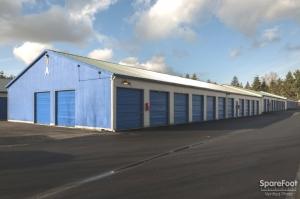 Eagle Self Storage - Woodinville, WA - Photo 8