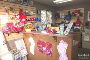 Eagle Self Storage - Woodinville, WA - Photo 14