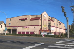 Everett Storage Depot