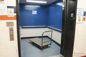 Greenwood Heated Self Storage - Photo 6