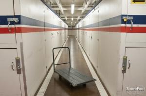 Greenwood Heated Self Storage - Photo 7