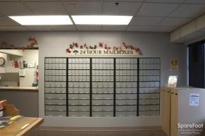 Greenwood Heated Self Storage - Photo 12