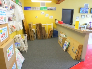 Newcastle Heated Storage - Photo 4