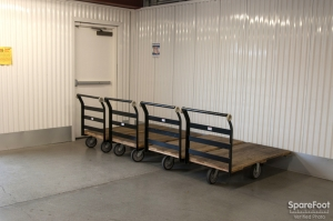 Newcastle Heated Storage - Photo 13