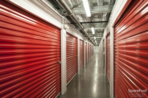 Newcastle Heated Storage - Photo 15