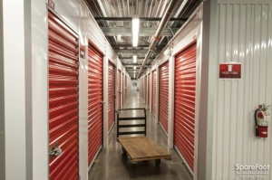 Newcastle Heated Storage - Photo 16