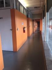 Grove Indoor Storage