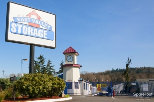 East Valley Storage - Photo 1