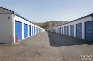East Valley Storage - Photo 5