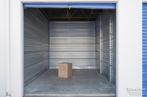 Picture of East Valley Storage