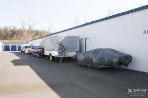 East Valley Storage - Photo 9