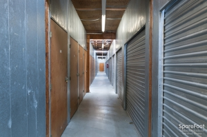 East Valley Storage - Photo 13