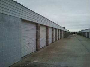 View Larger Safe Site Storage   Layton   Photo 2