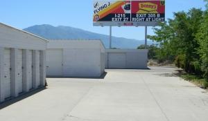 View Larger Safe Site Storage   Layton   Photo 4