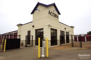 Acorn Mini Storage IX - Shakopee Facility at  3050 130th Street West, Shakopee, MN