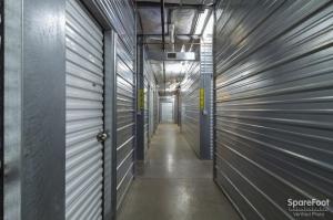 Acorn Mini Storage V - Maplewood - Photo 9