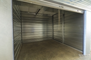 Acorn Mini Storage V - Maplewood - Photo 12