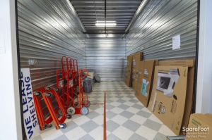 Acorn Mini Storage V - Maplewood - Photo 13