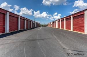 CubeSmart Self Storage - Hyattsville - Photo 2