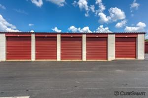 CubeSmart Self Storage - Hyattsville - Photo 3