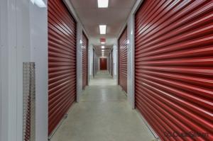 CubeSmart Self Storage - Hyattsville - Photo 5
