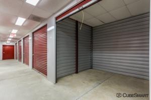 CubeSmart Self Storage - Hyattsville - Photo 6