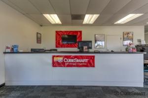 CubeSmart Self Storage - Hyattsville - Photo 8