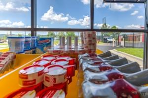 CubeSmart Self Storage - Hyattsville - Photo 9