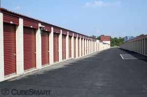 CubeSmart Self Storage - Upper Marlboro - 8410 Westphalia Rd - Photo 7