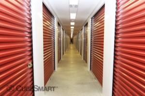CubeSmart Self Storage - Whippany - Photo 4