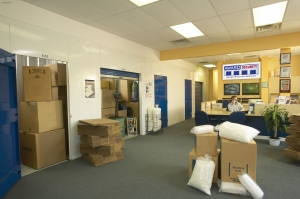 Award Self Storage - Photo 2