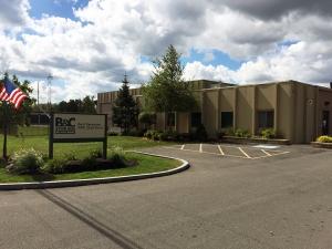 B & C Storage - East Syracuse