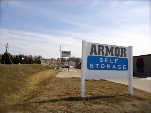 Armor Storage - Papillion - Photo 6