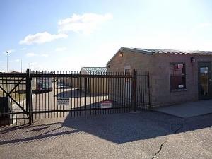 Picture of La Vista Storage