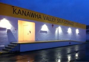 Kanawha Valley Self-Storage