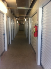 Picture of JAG Storage