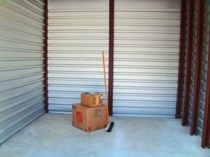 Pier 58 Storage - Photo 3