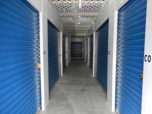 Pier 58 Storage - Photo 2